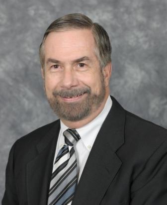 Eugene Farmer
