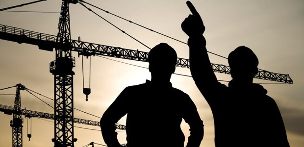 According to the US Bureau of Labor Statistics (BLS), construction-related jobs are expected to grow at a significantly faster rate compared to all other occupations in the United States from 2010 to 2020.
