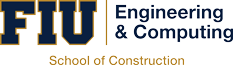 FIU School of Construction