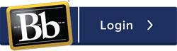 blackboard-login-logo