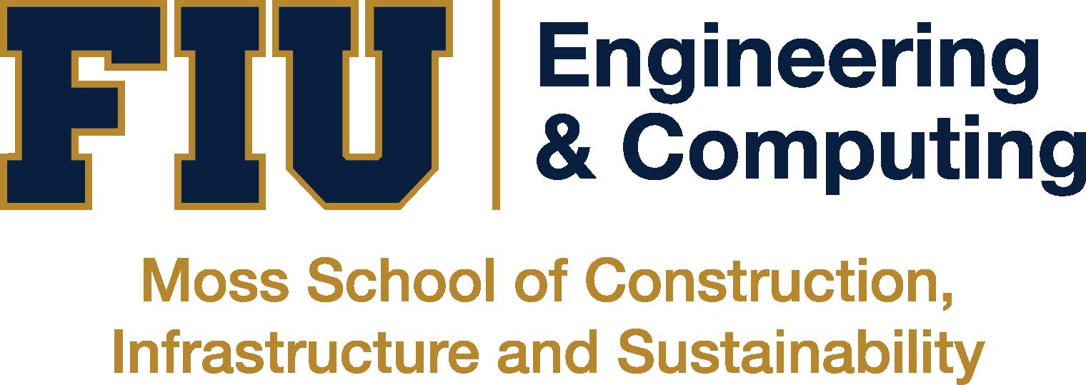 Moss School of Construction – FIU