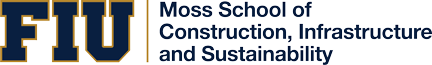 FIU Moss School of Construction