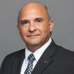 Jose Faria