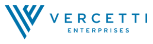 Vercetti Enterprises, LLC is looking for an Assistant Estimator!